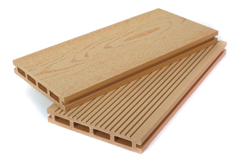 композитная древесина